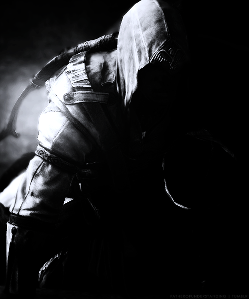 Connor Kenway   Assassin's Creed   Assassin, All assassin's creed
