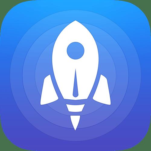 Templates Day One Ios app icon, Ios icon, App icon design
