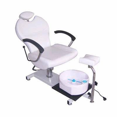 nail salon chairs  Nail Salon Furniture  Joy Studio