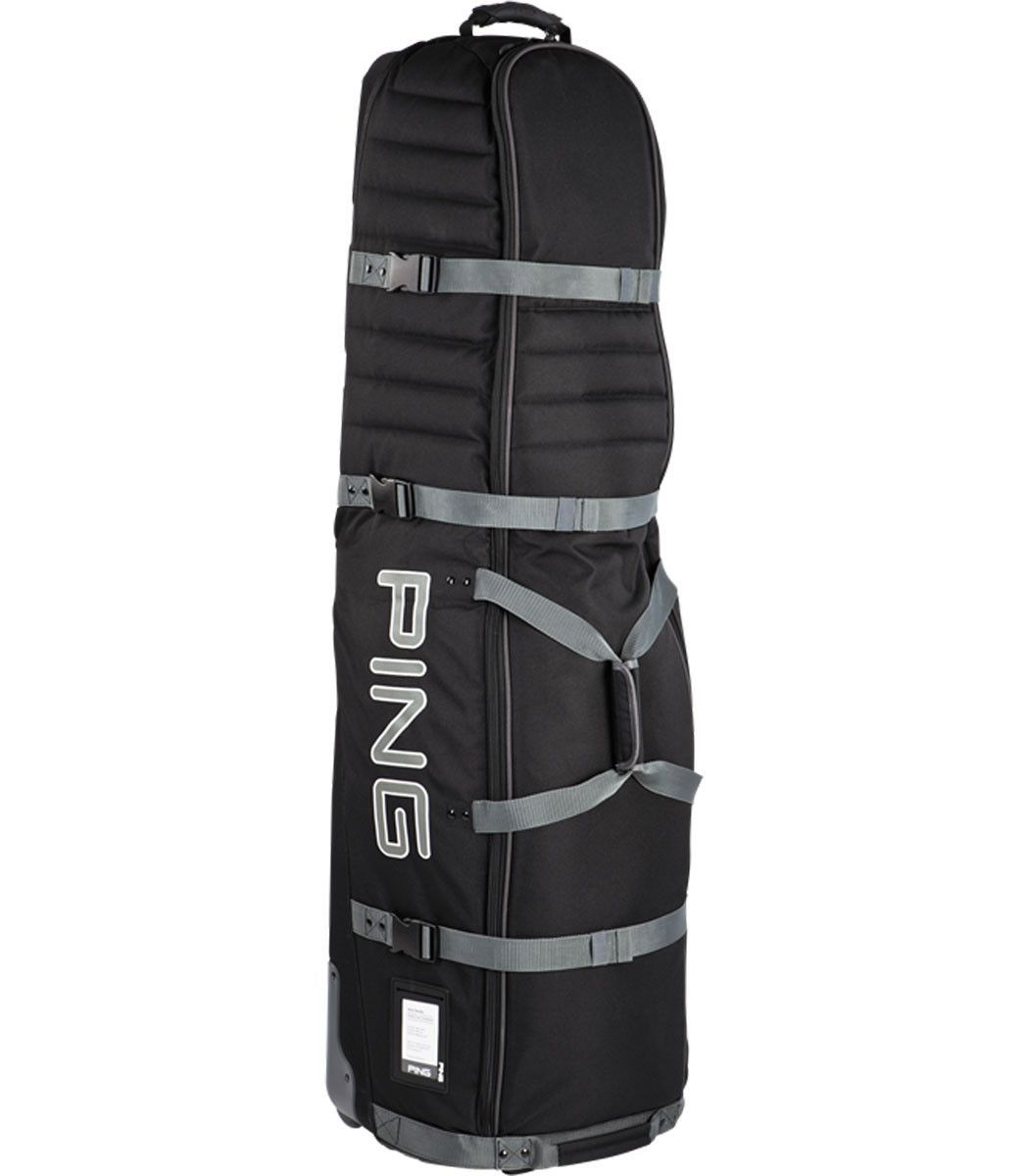 Ping Golf Travel Bag With Wheels  8c676afde85d6