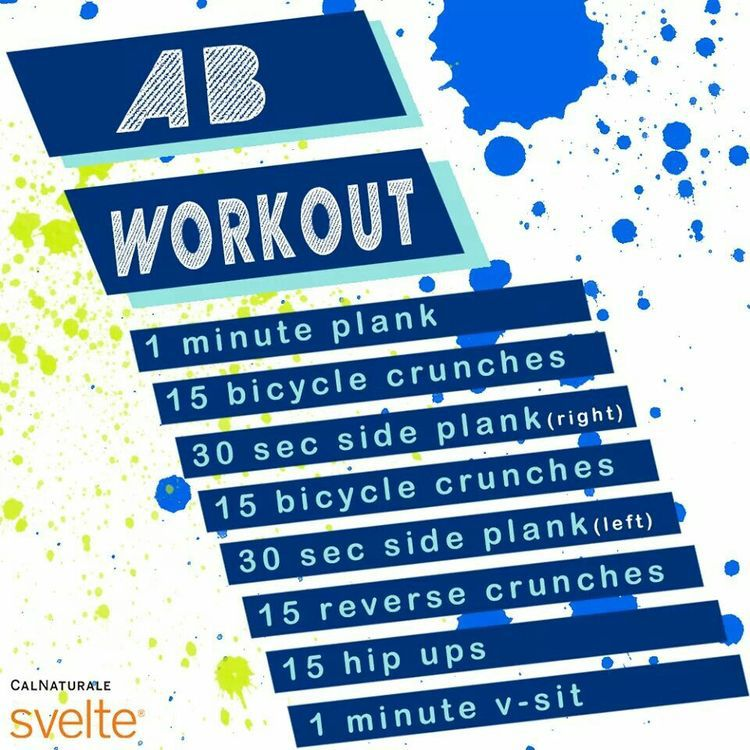 Pin by m a b on feel good whole body workouts