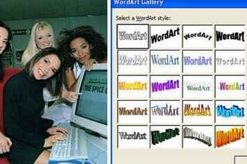 If You Check Off 20 Of These Things, You Were Practically Raised By Your Computer
