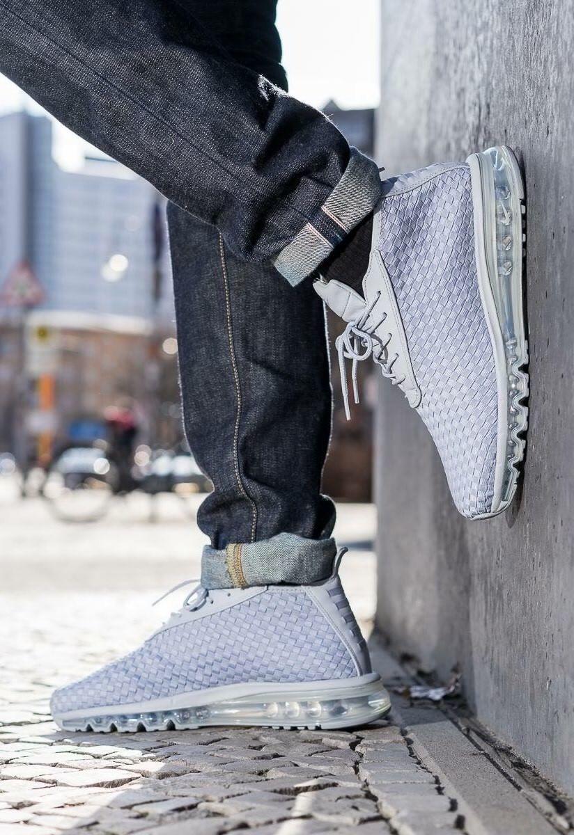 huge discount 496a4 1a211 shoes ,sneaker, sneakers ,kicks ,sole ,Nike, nikelab, air max, air max day, Nike  air max, air max woven ,boot, swoosh, Nike ,woven, fashion ,style, ...