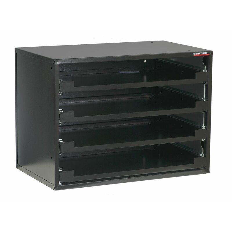 Sliding Drawer Compartment Tray Cabinet Hardware Storage Drawer Slides Drawers