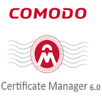 Comodo Launches Certificate Manager 6 0 and It's Better Than