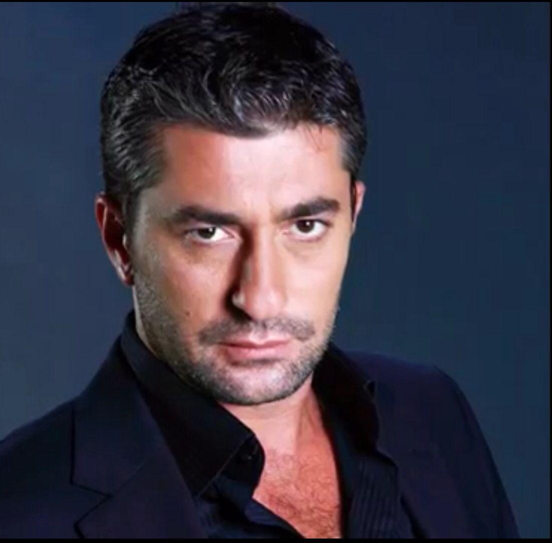 Erkan Petekkaya | Handsome❤ | Pinterest | Turkish actors and Handsome