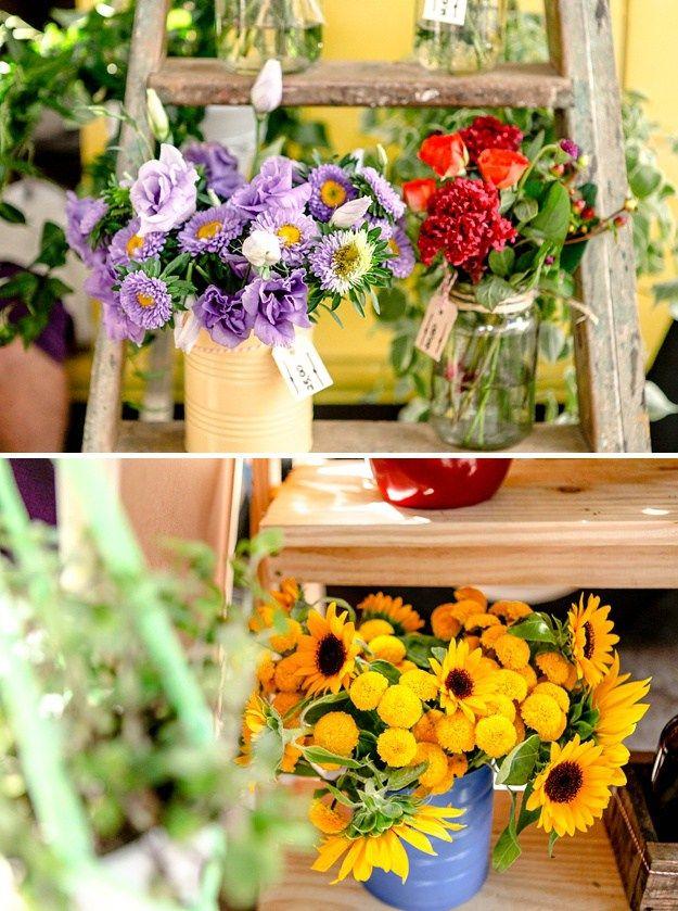 Photo of verschiedene-Souvenirs-für-Hochzeiten-Souvenirs-in-ko …
