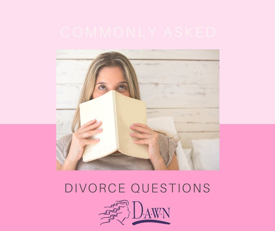 Will My Husband Have To Move From Our Home After I File For Divorce Dawn Michigan S Original Divorce Attorneys For Women Divorce Divorce Resources Divorce And Kids