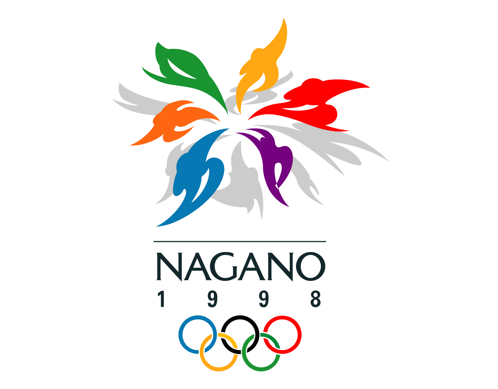 43 logos des jeux olympiques de 1924 2020 olympic logo 43 logos des jeux olympiques de 1924 2020 winter gameswinter olympic buycottarizona