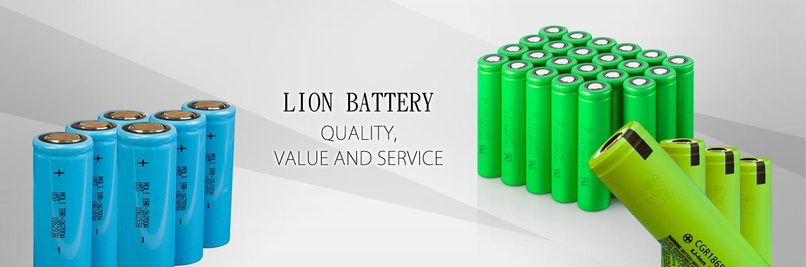 We Manufacture Large Scale Lithium Ion Batteries In Delhi Indiatelemaxindia Is A Best Manufac Cell Phone Companies Lithium Ion Batteries