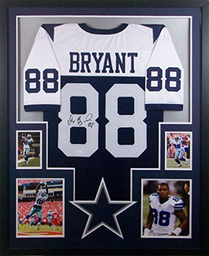 huge discount fd98d 3bac6 Pin by Mister Mancave on Football Framed Jerseys | Framed ...