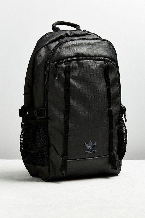 b2fc78970be0 Adidas Create Backpack