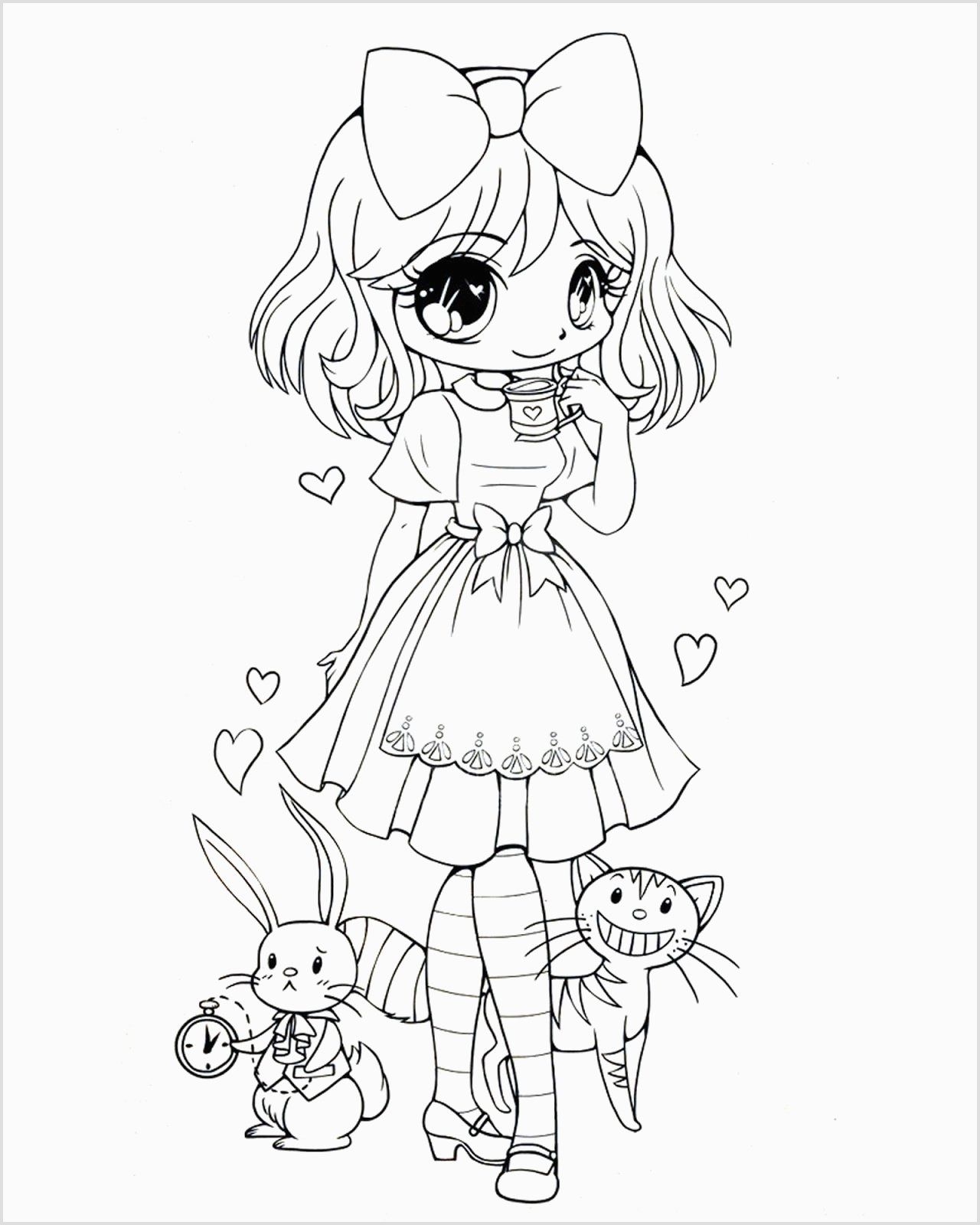 Special A Anime Coloring Pages Printable New Printable Fraction Games Ks2 Super Mar In 2020 Disney Princess Coloring Pages Princess Coloring Pages Chibi Coloring Pages