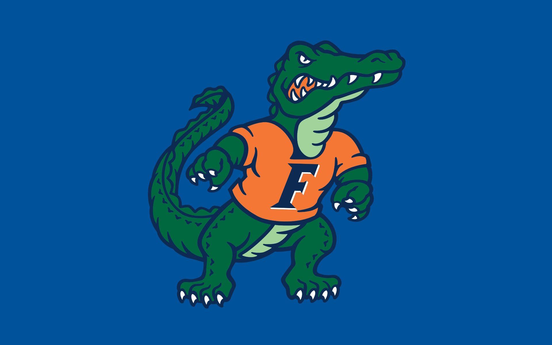 Free Florida Gator Wallpaper Florida Gators Logo Florida Gators Football Florida Gators Wallpaper