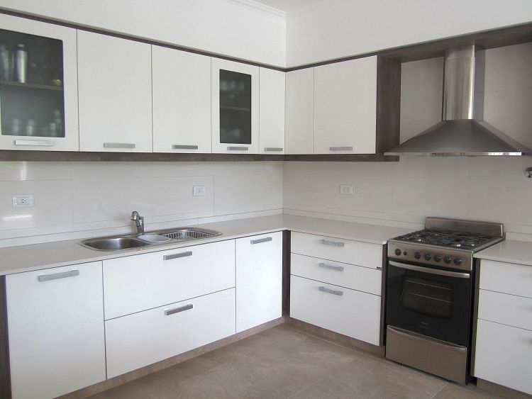 modelos de muebles de cocina de b squeda cocina