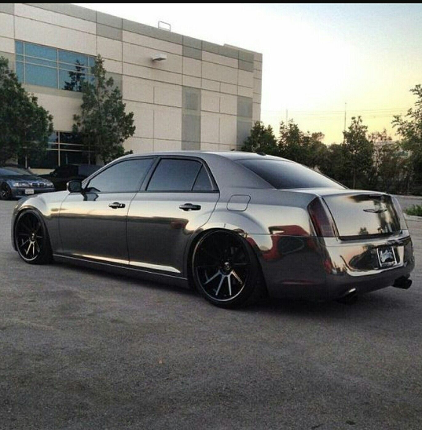 """160 Best Images About Chrysler 300 On Pinterest: Pin By Sabrina Myers On Dream Car """"Chrystler""""300 Ideas"""