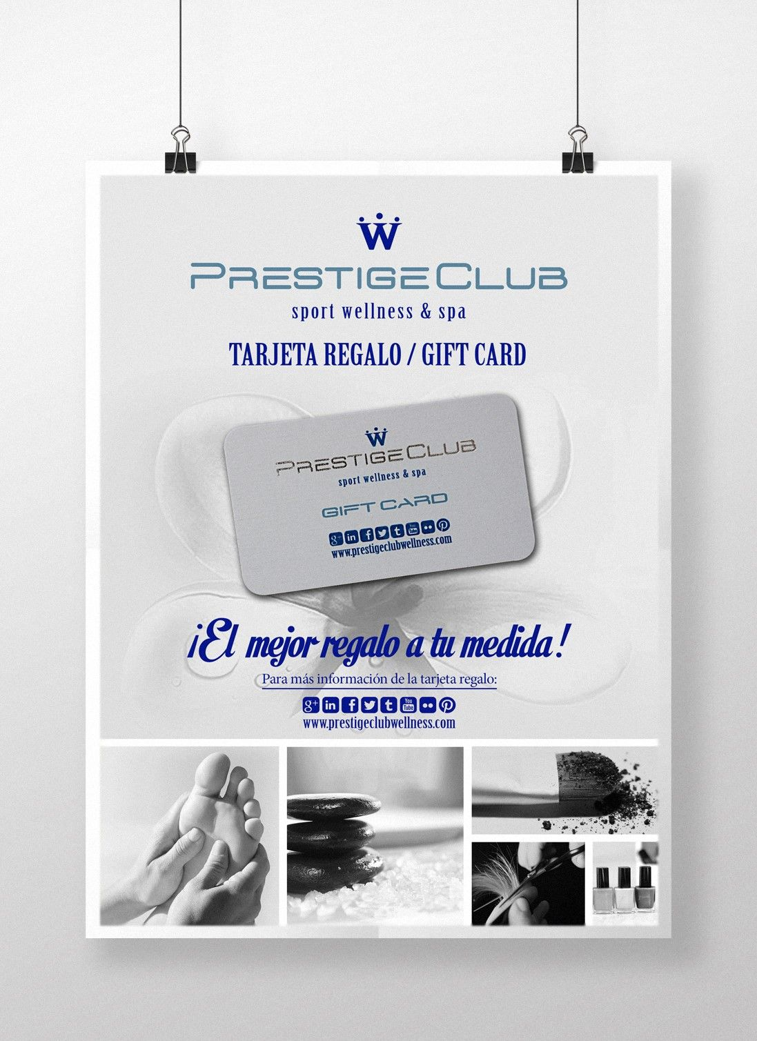 Circuito Wellness : Pin by prestige club sport wellness spa on spa spa