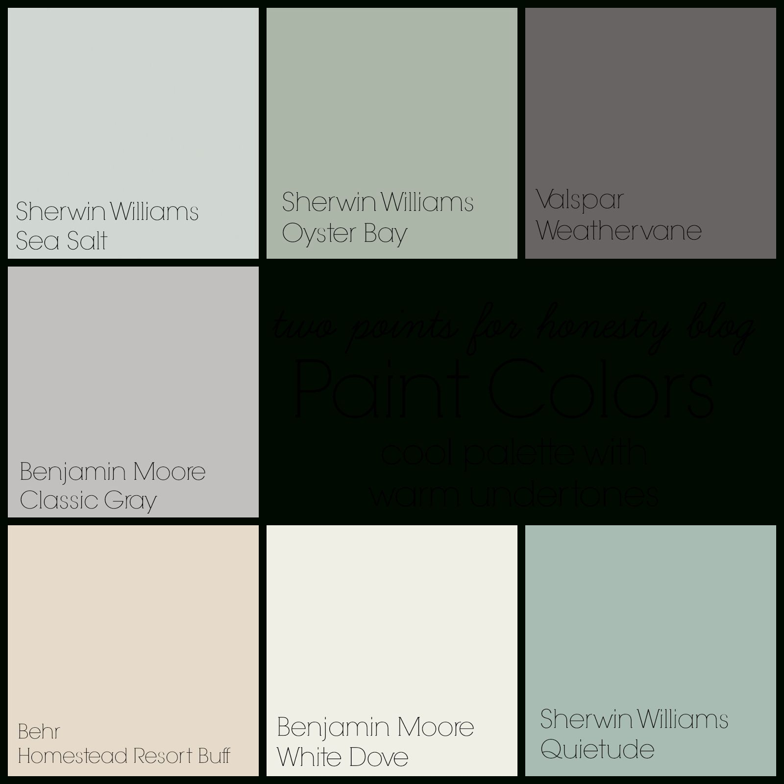 Magnificent Full Home Color Scheme Calming Colors Are So Popular Right Best Image Libraries Counlowcountryjoecom