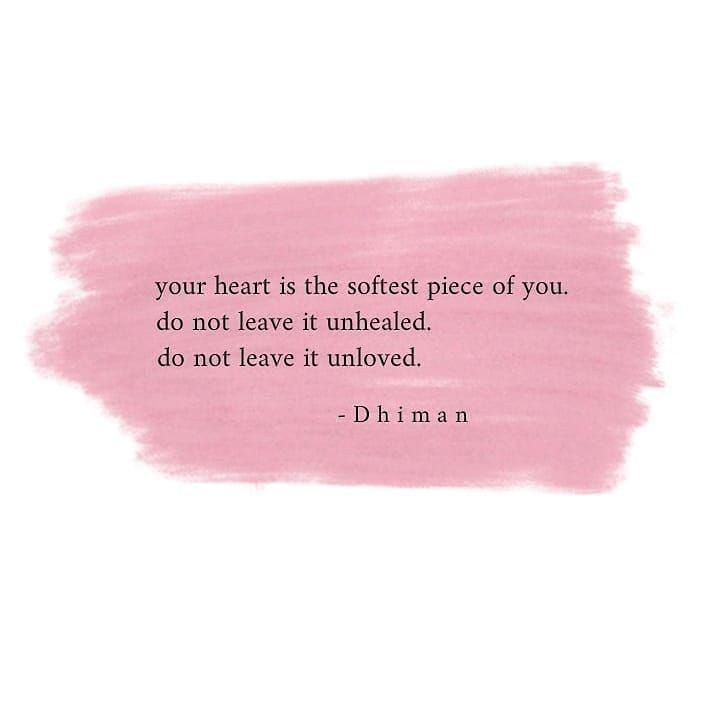 """ꜱʏɴᴄ ʏᴏᴜʀ ꜱᴏᴜʟ on Instagram: """"Sending love directly from my heart to yours 💗"""""""