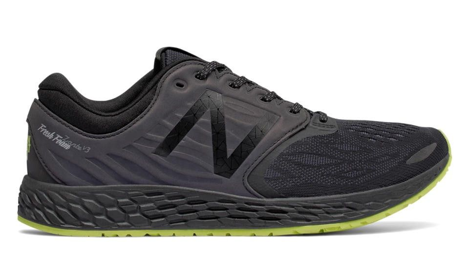 new balance so abzorb 670 w