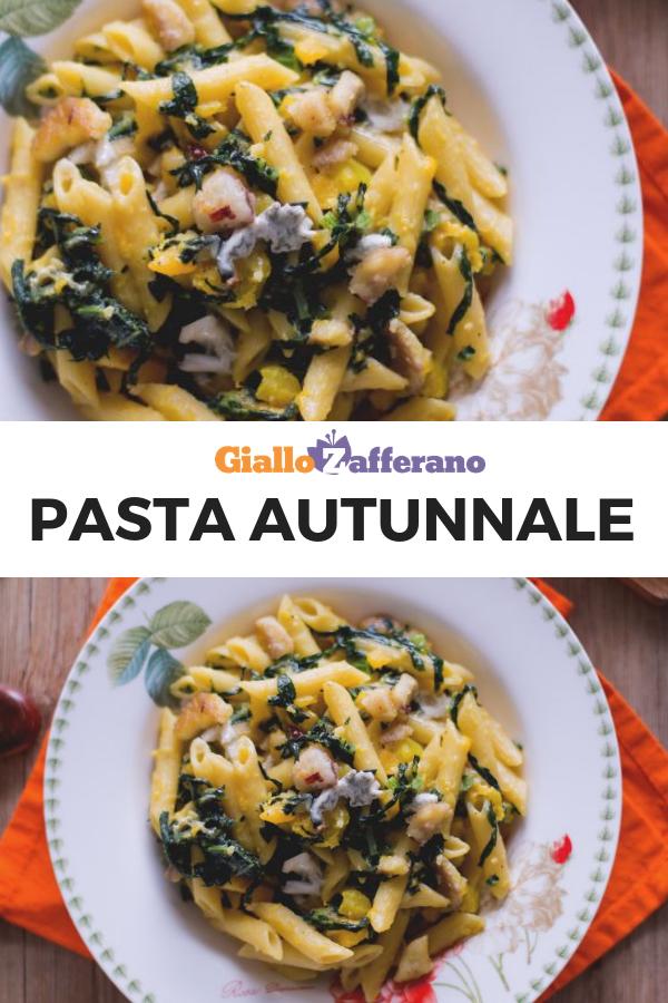 6b7bdf32cf1c48b1c9247d33e6850afc - Pasta Ricette
