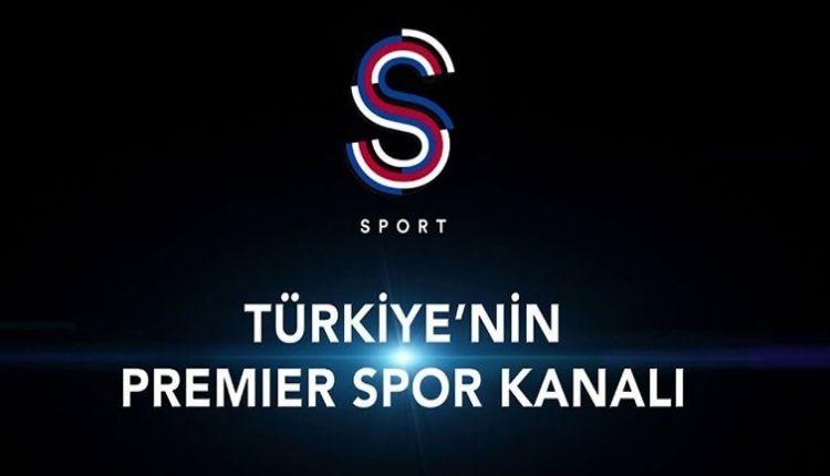 S Sport Izle Canli S Sport Izle Bedava S Sport Izle Matbet S Sport Izlesifresiz S Sport Izle Turkce Mac Premier Lig Liverpool