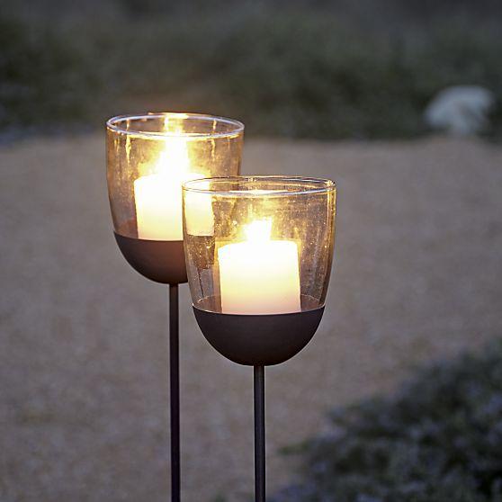Pin On Diwali Decor