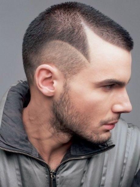 cortes de cabello para hombres con entradas