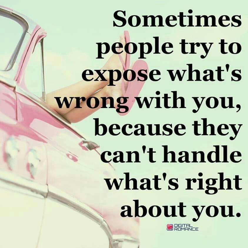True Dat!