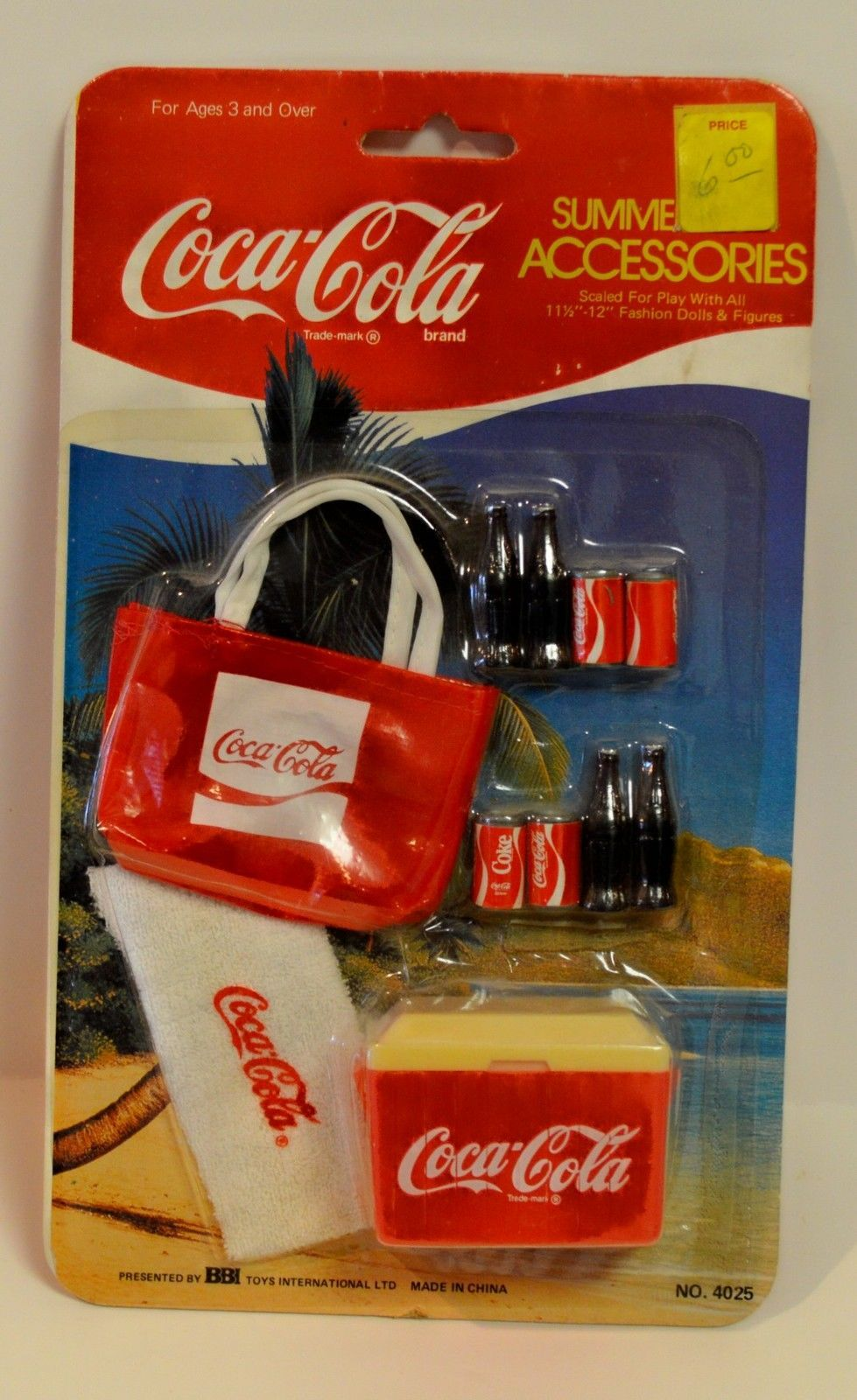 Pin On Toy S Coke