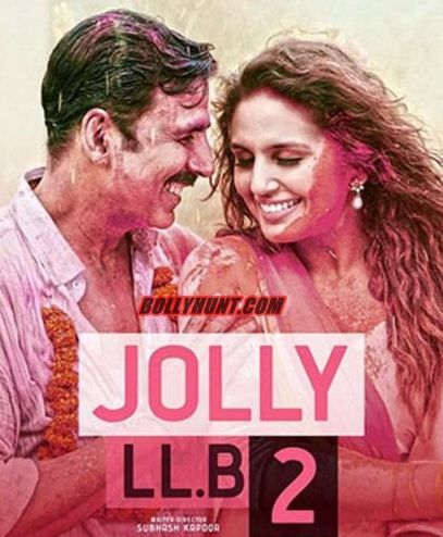 Box Office Collection – Latest Bollywood Movies – Weekend ...
