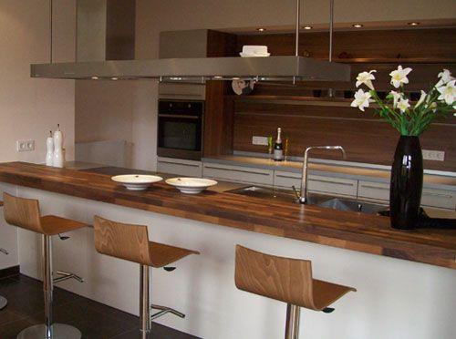 k chentheke k chentheke pinterest k chentheke. Black Bedroom Furniture Sets. Home Design Ideas