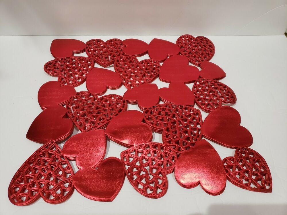Pin On Valentines Decor