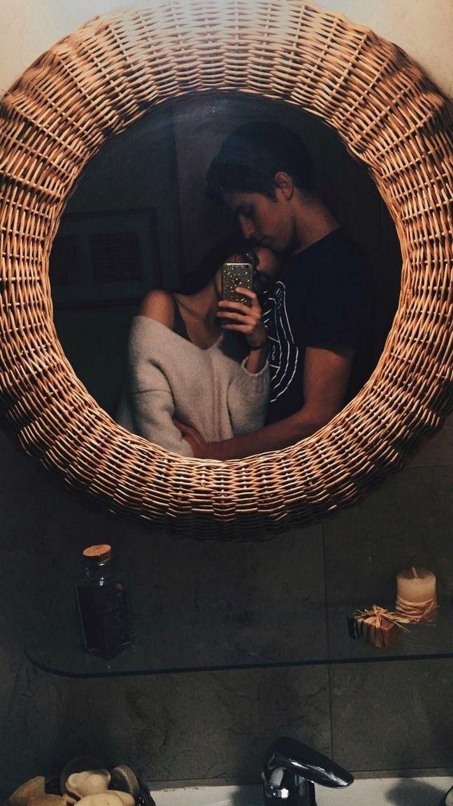 90+ Romantic Boyfriend Girlfriend Pose Ideas for Photography #relationships