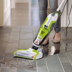 What is the Best Vacuum for Tile Floors? | Tile Floor Vacuum ...