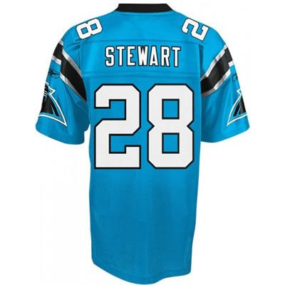 buy popular 7e03d 4f283 Jonathan Stewart Blue Jersey $19.99 This jersey belongs to ...