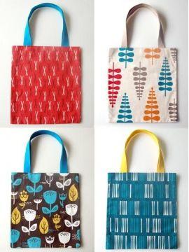 8fff7550f131 Летние сумки своими руками из ткани, как сшить, шьем летнюю сумку, мастер-