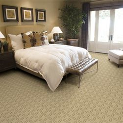 Patterned Carpet Bedroom Google Search Flooring Ideas