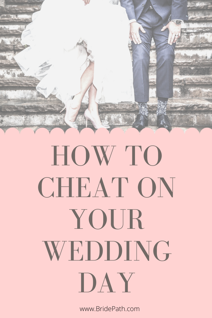 Cheating On Your Big Day In 2020 On Your Wedding Day Wedding Day Wedding Photography
