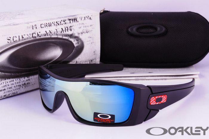 batwolf oakley cheap 74nl  $990 oakley batwolf sunglasses