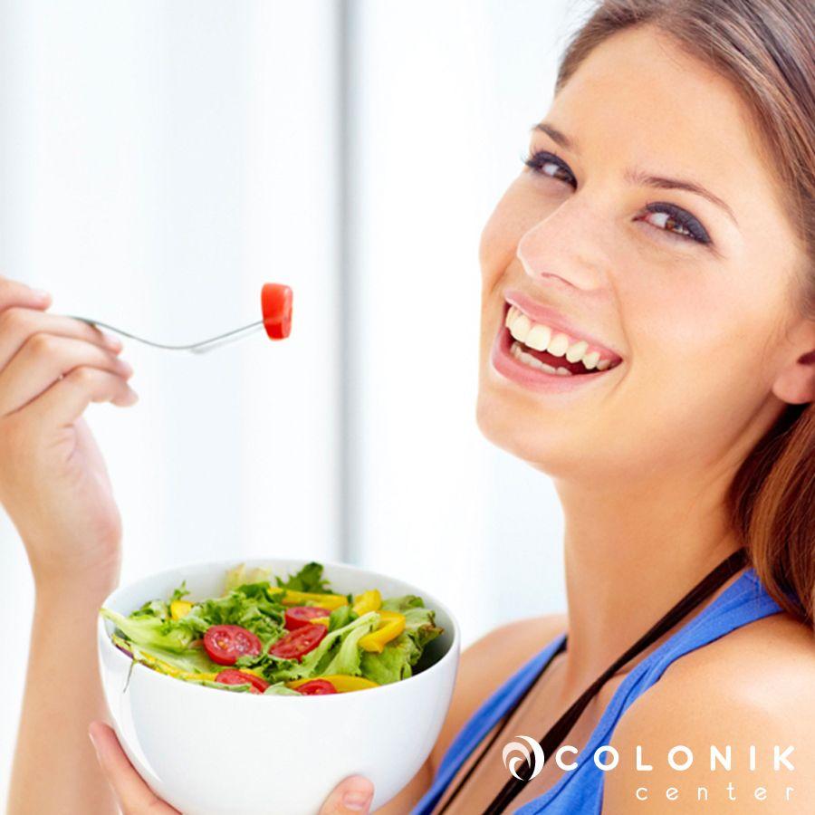 sindrome dellintestino irritavel diet