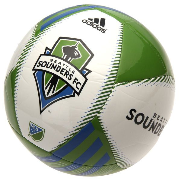 Pin On Seattle Sounders