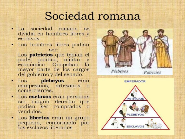 30 Ideas De Derecho Romano Derecho Romano Historia De Roma Roma Antigua