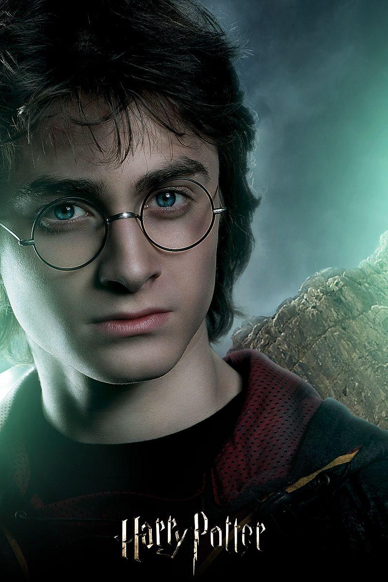 Pin Auf Daniel Radcliffe