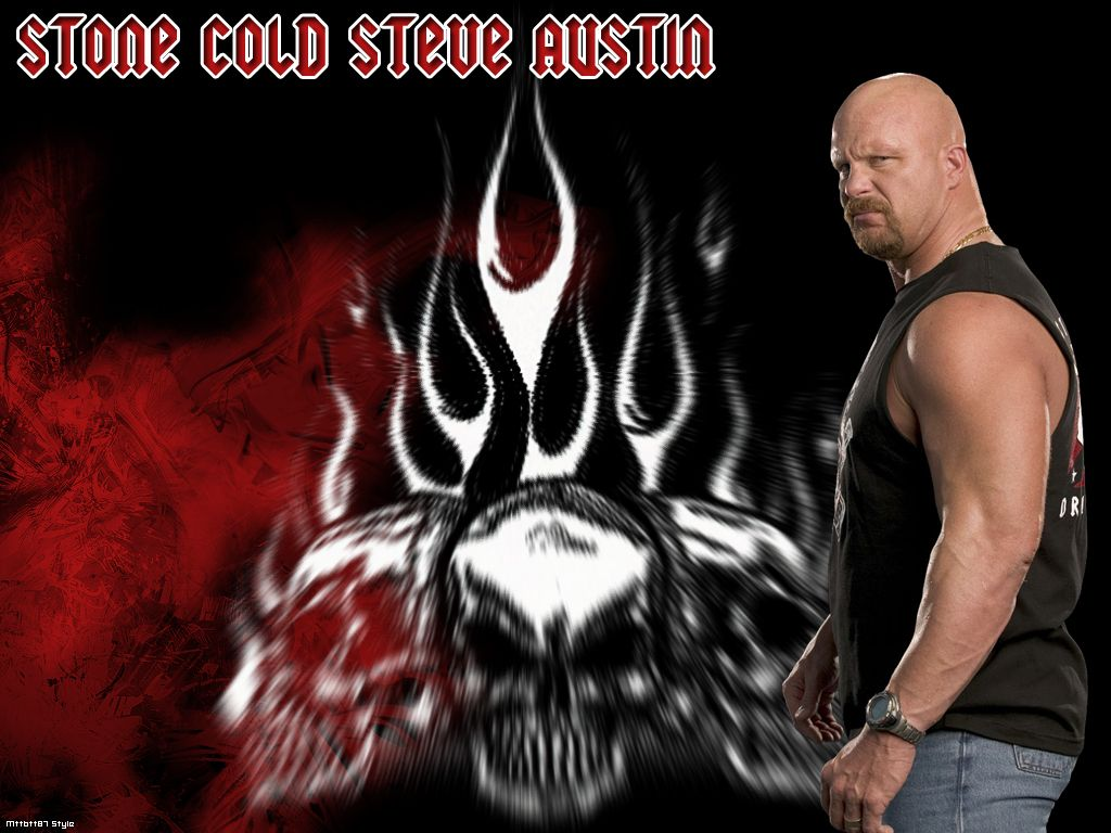 Stone Cold Stone Cold Steve Steve Austin Cold Pictures