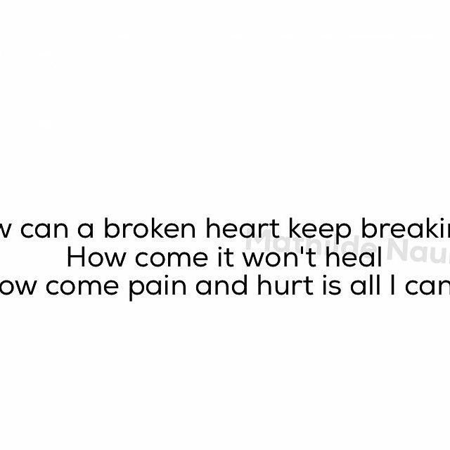 Incroyable Top 100 Broken Heart Quotes Photos #mathildenaum #mathildenaumpoetry  #mathildenaumquotes #quote #quotes #instaquote #poem #lovequotes #life  #cool #poetry ...
