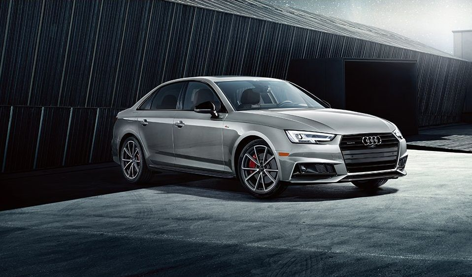 Are You Looking For Buy Audi Contact Us Our Car Loan Audi Lease - Audi lease calculator