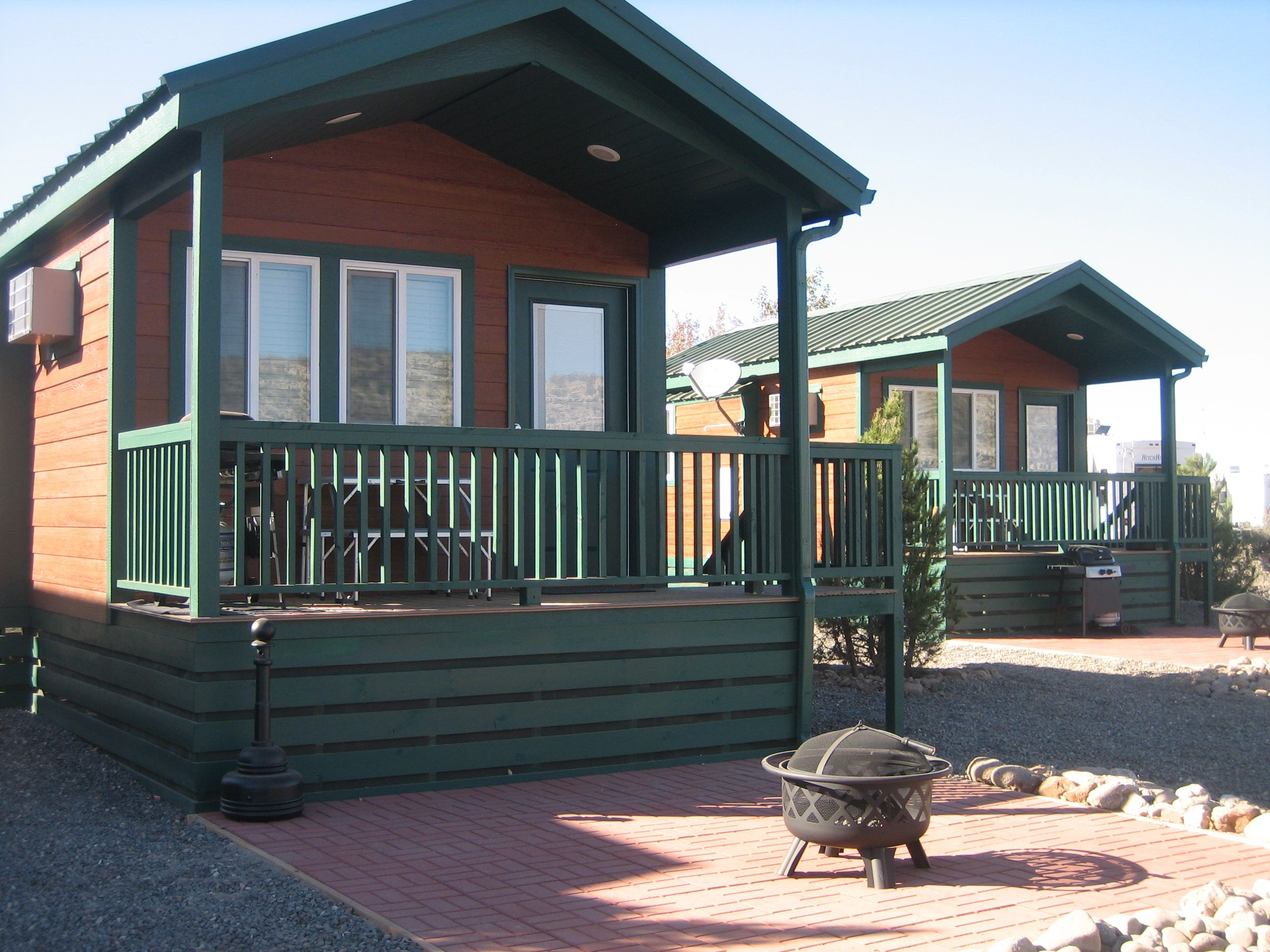 sale sample img the listing cabin item rentals az stay woods at in product an actual cabins one a payson for not week