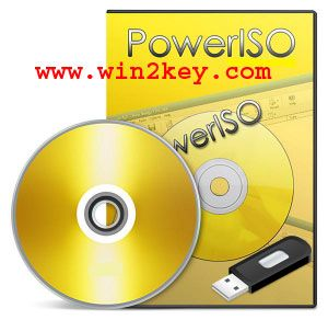 user name and registration code for power iso 7.3