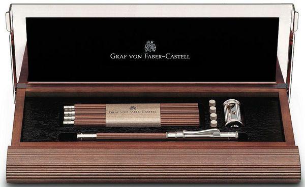 Graf Von Faber-Castel